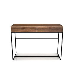 Bon Linea 2 Drawer Console Table
