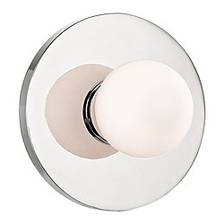 Taft 1 Light LED Wall Sconce