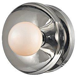 Julien 1 Light Bath Light