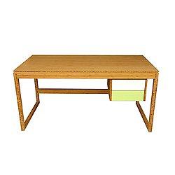 Noggin Desk
