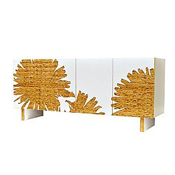 Dandelion Graphic Console - Long
