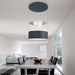 Eclisse LED Pendant Light