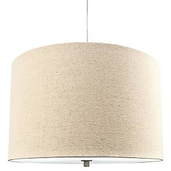 Monterey Drum Pendant Light