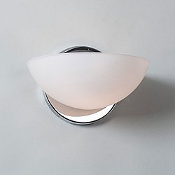 H1201 Bathroom Wall Sconce
