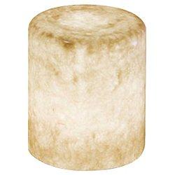 Bin F Nebula Floor Lamp