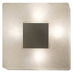 Ego Wall Sconce