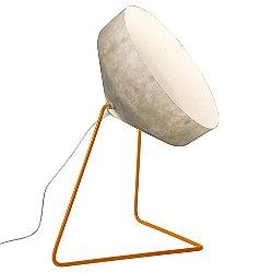 Cyrcus F Nebula Floor Lamp