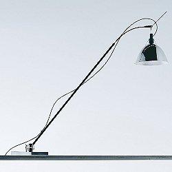 Max Kugler LED Desk Lamp