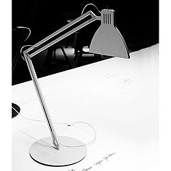 Looksoflat Table Lamp
