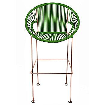 Cactus / Copper frame