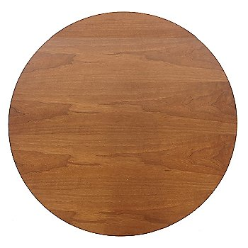 Natural Walnut finish