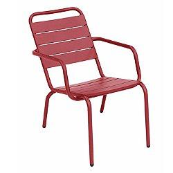 Barceloneta Lounge Chair, Set of 2