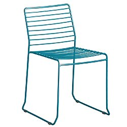 Tarifa Chair, Set of 4