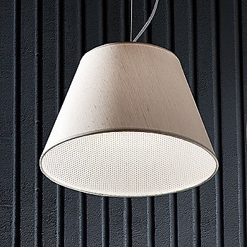 Mlampshades CO SO Pendant Light