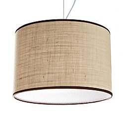 Mlampshades CY SO Pendant Light