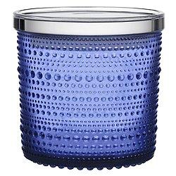 Kastehelmi Jar, Ultramarine