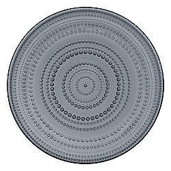 Kastehelmi Plate, Large