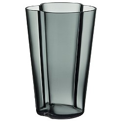 Aalto Vase 8.75 In.