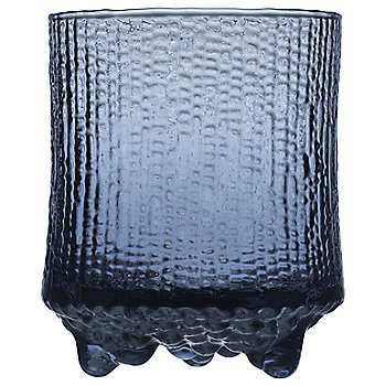 Ultima Thule Old Fashioned Glass