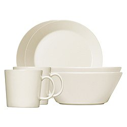 Teema Breakfast Set