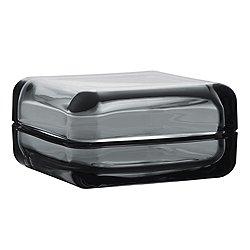 Vitriini Box Large (Gray) - OPEN BOX RETURN