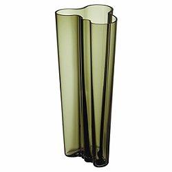 Aalto Vase 10.25 In.