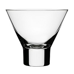 Aarne Cocktail Set of 2