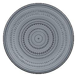 Kastehelmi Small Plate