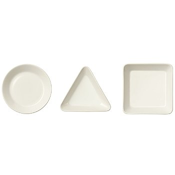 Teema Mini Serving Set