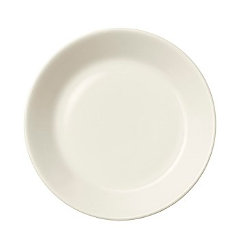Teema Mini circle Serving plate