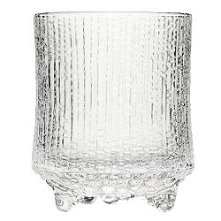 Ultima Thule Old Fashioned Glass, Set of 2