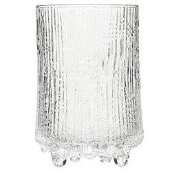 Ultima Thule Highball Glass, Set of 2