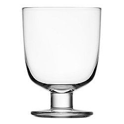 Lempi Glasses, Set of 2