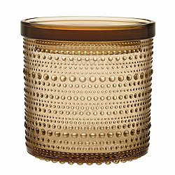 Kastehelmi Tall Jar Desert