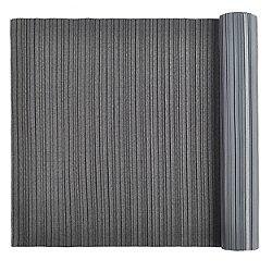 Iittala X Issey Miyake Interior Textile - OPEN BOX RETURN