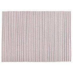Iittala X Issey Miyake Placemat (Pink) - OPEN BOX RETURN