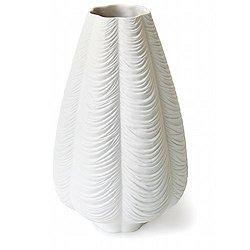 Charade Drape Vase