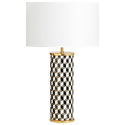 Carnaby Table Lamp