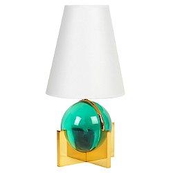 Globo Vanity Lamp