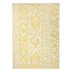 Urban Bungalow Farid Rug  (2 Ft. X 3 Ft.) - OPEN BOX RETURN