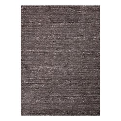 Elements Rug (5 Ft. X 8 Ft./Charcoal) - OPEN BOX RETURN