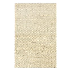 Andes Braidley Rug