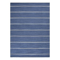 Coastal Shores Cape Cod Rug
