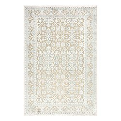 Fables Regal Rug