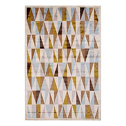 Fables Tria Rug