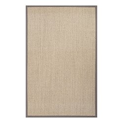 Sanibel Plus Palm Beach Rug