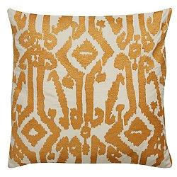 En Casa 13 Pillow