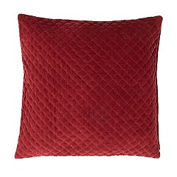 Lavish Pillow