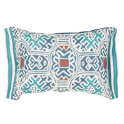 Traditions Max 02 Pillow