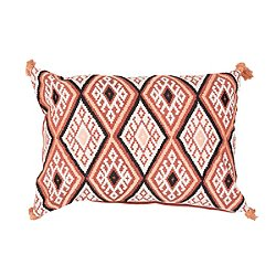 Traditions Max 03 Pillow